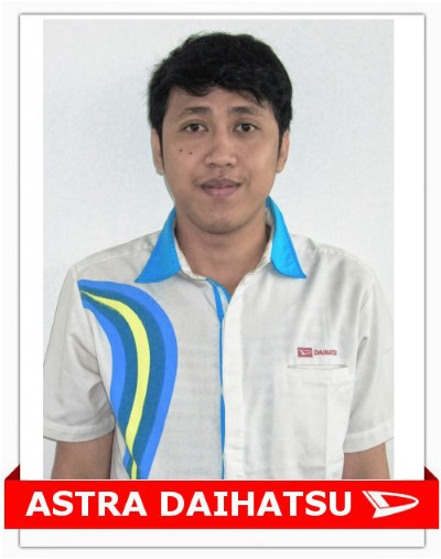 AJI - PT. ASTRA INTERNATIONAL TBK
