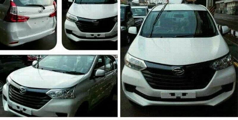 wujud toyota grand new avanza dan daihatsu great new xenia share the knownledge. Black Bedroom Furniture Sets. Home Design Ideas
