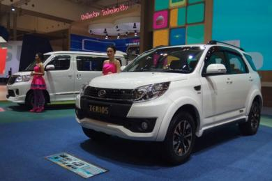 Paul Tans Automotive News  Car News and Reviews in Malaysia